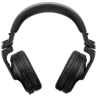 Pioneer XDJ-RR con Cuffie Bluetooth HDJ-X5BT-K e Borsa04