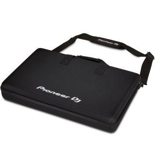 Pioneer XDJ-RR con Cuffie Bluetooth HDJ-X5BT-K e Borsa05
