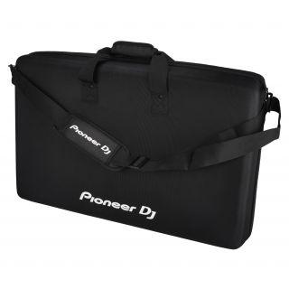 Pioneer DJ XDJ-RX2 con Borsa03