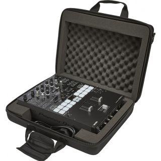 Pioneer djc s9 bag