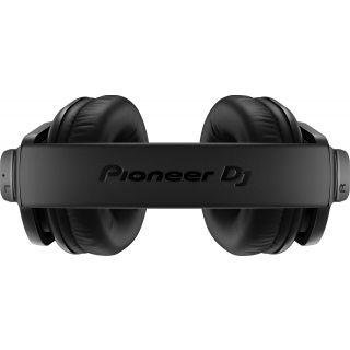 pioneer hrm5 top