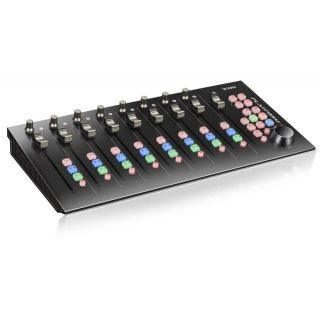 ICON Platform M+ - Controller Midi 2