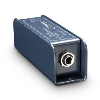 1 Palmer Pro PLI 01 - Modulo di Isolamento di Linea a 1 Canale
