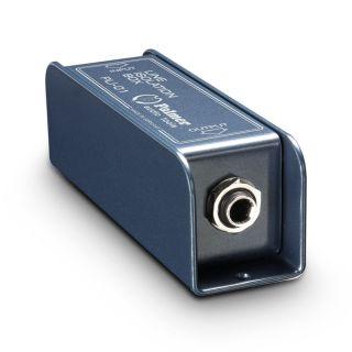 2 Palmer Pro PLI 01 - Modulo di Isolamento di Linea a 1 Canale