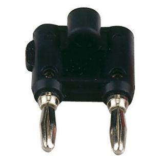 0 DAP-Audio - Pomona Plug - Cappuccio finale nero