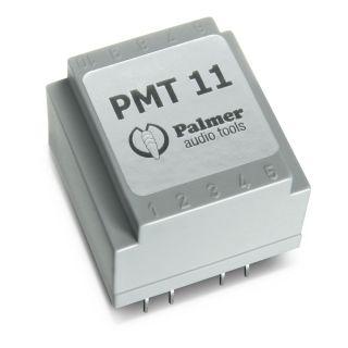 0 Palmer Pro PMT 11 - Trasformatore di Bilanciamento 1:1