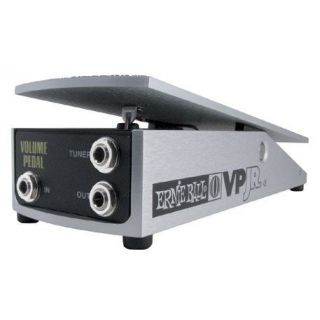 0 ERNIE BALL - 6180 - VP JR. Volume Pedal