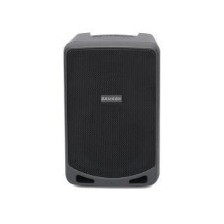 SAMSON - EXPEDITION XP106 - PA Portatile con Bluetooth - 100W