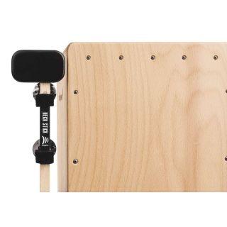 0 Schlagwerk - HP 75 - placchetta di estensione per Heck Stick