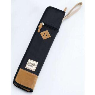 "0 TAMA - TSB12BK - borsa portabacchette Power Pad ""Designer Collection"" - black"