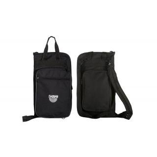 Sabian Premium Stick Bag - Borsa per Bacchette