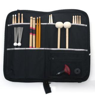 Sabian Premium Stick Bag - Borsa per Bacchette02