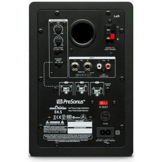 Presonus Coppia Eris E4.5 - Monitor da Studio 100W02