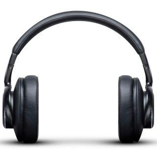 Presonus Eris HD10BT - Cuffie da Studio Over-Ear Chiuse Wireless con Bluetooth02