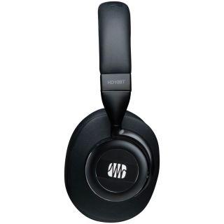 Presonus Eris HD10BT - Cuffie da Studio Over-Ear Chiuse Wireless con Bluetooth03