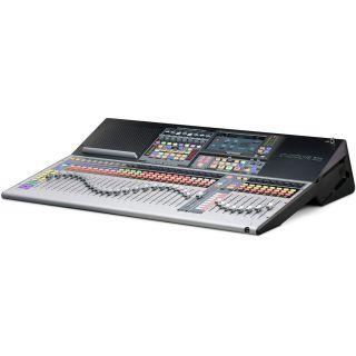 Presonus StudioLive 32S - Mixer Digitale 32 Ch02