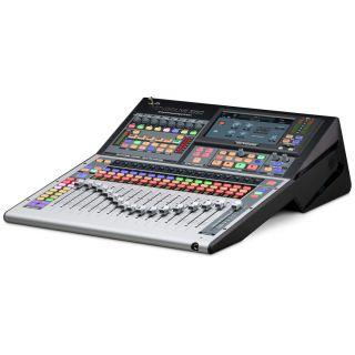 Presonus StudioLive 32SC - Mixer Digitale 32Ch03