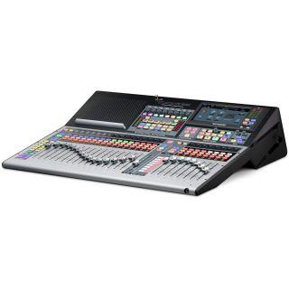 Presonus StudioLive 32SX - Mixer Digitale Compatto 32Ch02