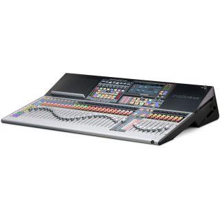 Presonus StudioLive 64S - Mixer Digitale 64 Ch02