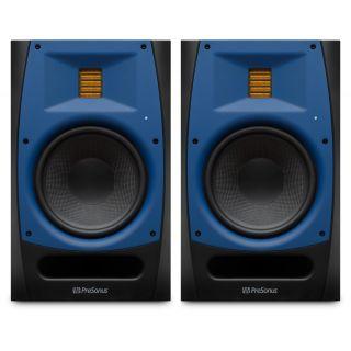 Presonus R65 (Coppia) - Monitor da Studio Attiva 150W