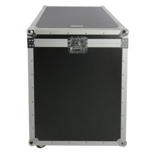 KARMA Pro Mixer 8U - Flight Case