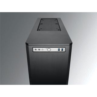 ProjectLead pc project 9.0 front