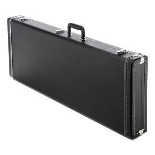 PRS Multi-Fit Case - Astuccio Rigido per Chitarre Elettriche