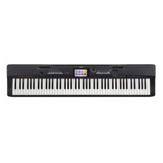 Casio PX 360 M - Pianoforte Digitale 88 Tasti