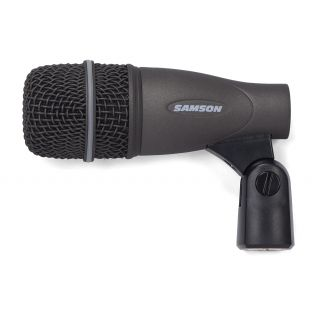SAMSON DK703 - Microfono Professionale per Batteria
