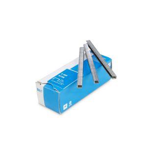 2 Adam Hall Hardware Q 997 - Punto metallico 6 mm