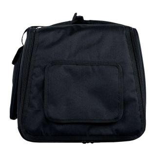 2 QSC CP12 Tote Bag Borsa Imbottita per Diffusore CP12