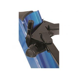 QuikLok SL/915 - Clamp Addizionale per SL/913ALU