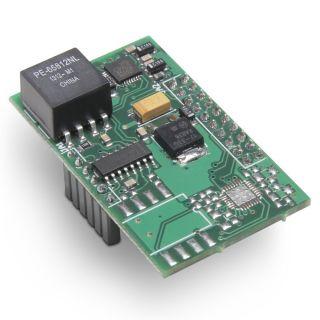0 Ram Audio AES 322 - Ingresso digitale AES/EBU per RAMDSP22W