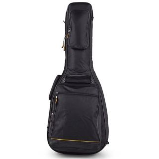 RockBag RB 20509 B - Custodia Deluxe per Chitarra Mini02