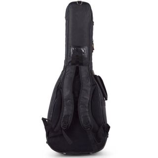RockBag RB 20509 B - Custodia Deluxe per Chitarra Mini05