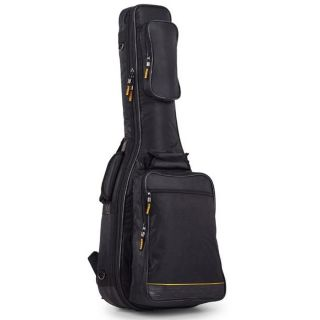 RockBag RB 20509 B - Custodia Deluxe per Chitarra Mini