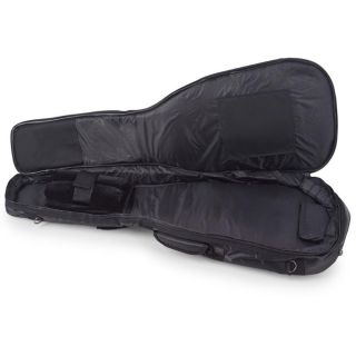 RockBag RB 20509 B - Custodia Deluxe per Chitarra Mini03