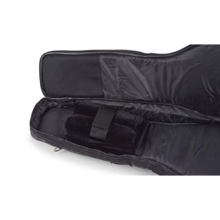 RockBag RB 20509 B - Custodia Deluxe per Chitarra Mini04