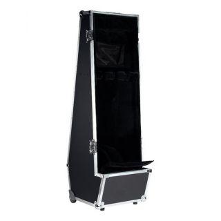 RockCase RC 10860 BA/FL - Case per 3 Bassi Elettrici03