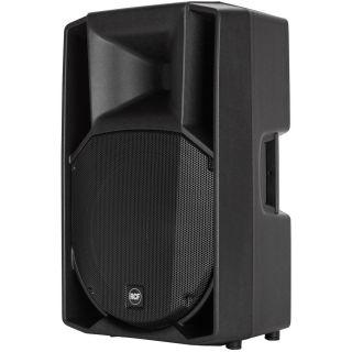 RCF ART 715A MK4 - Diffusore Attivo Amplificato 1400W04