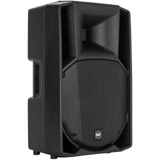 RCF ART 715A MK4 - Diffusore Attivo Amplificato 1400W02