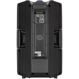 RCF ART 715A MK4 - Diffusore Attivo Amplificato 1400W03