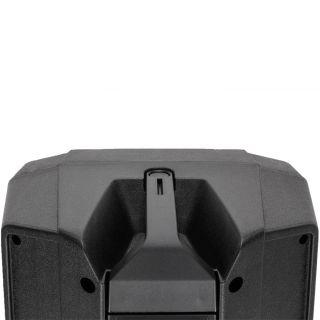RCF ART 715A MK4 - Diffusore Attivo Amplificato 1400W05