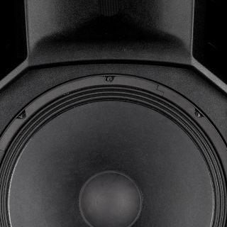 RCF ART 715A MK4 - Diffusore Attivo Amplificato 1400W06