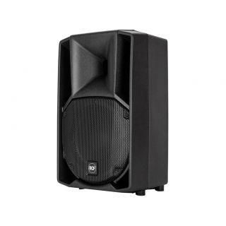 RCF ART 710A MK4 - Diffusore Attivo 1400W