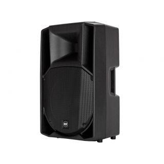 RCF ART 735A MK4 - Diffusore Amplificato 1400W