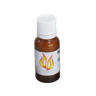KARMA Aroma per Macchina Fumo / Red Energy