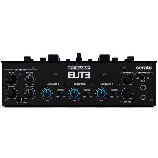Reloop Elite - Mixer per DJ03