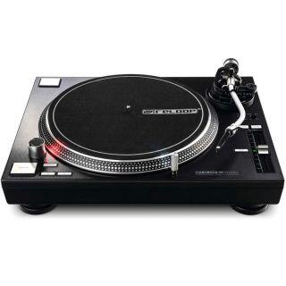 Reloop RP 7000 MKII MK2 - Giradischi per DJ02