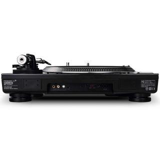 Reloop RP 7000 MKII MK2 - Giradischi per DJ03